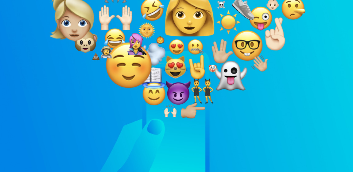 emoji pazarlama nedir