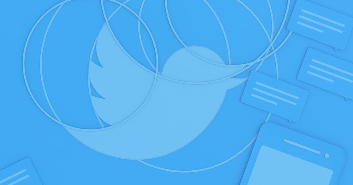 reaktif dijital sosyal medya haberleri