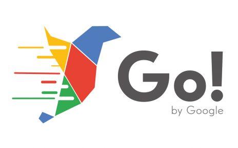 golang, go programlama dili