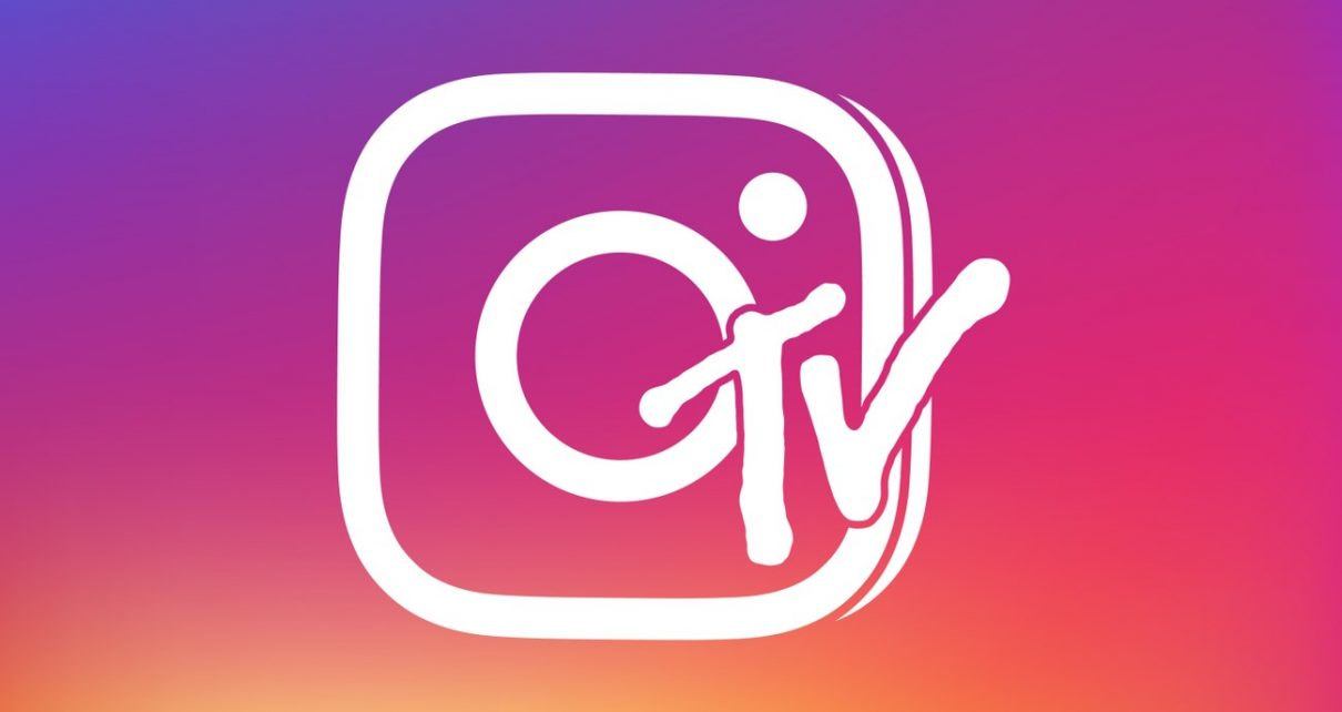 instagram canlı tv, instagram ig tv