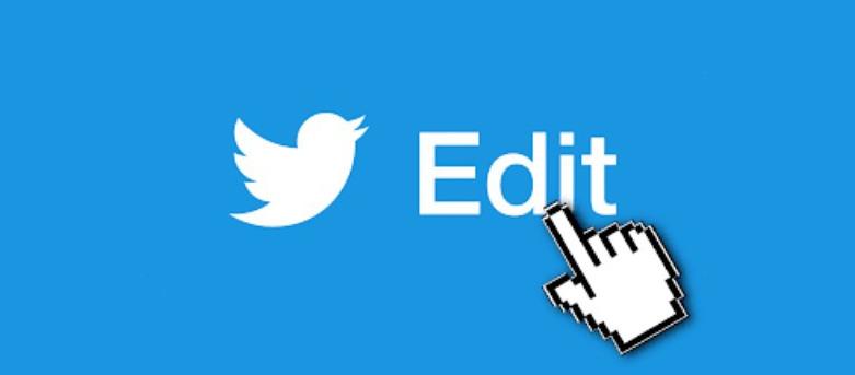 tweet düzenleme