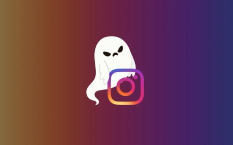 instagram stalker, reaktif dijital, dijital mecmua