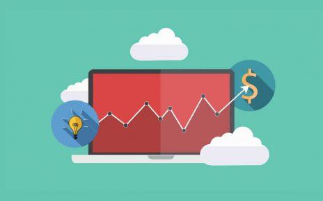 affiliate marketing, google reklamları, reaktif dijital