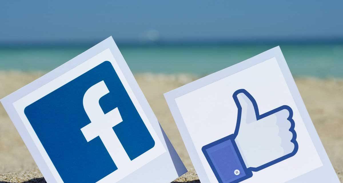 Sosyal Medya Haberleri, Reaktif Dijital