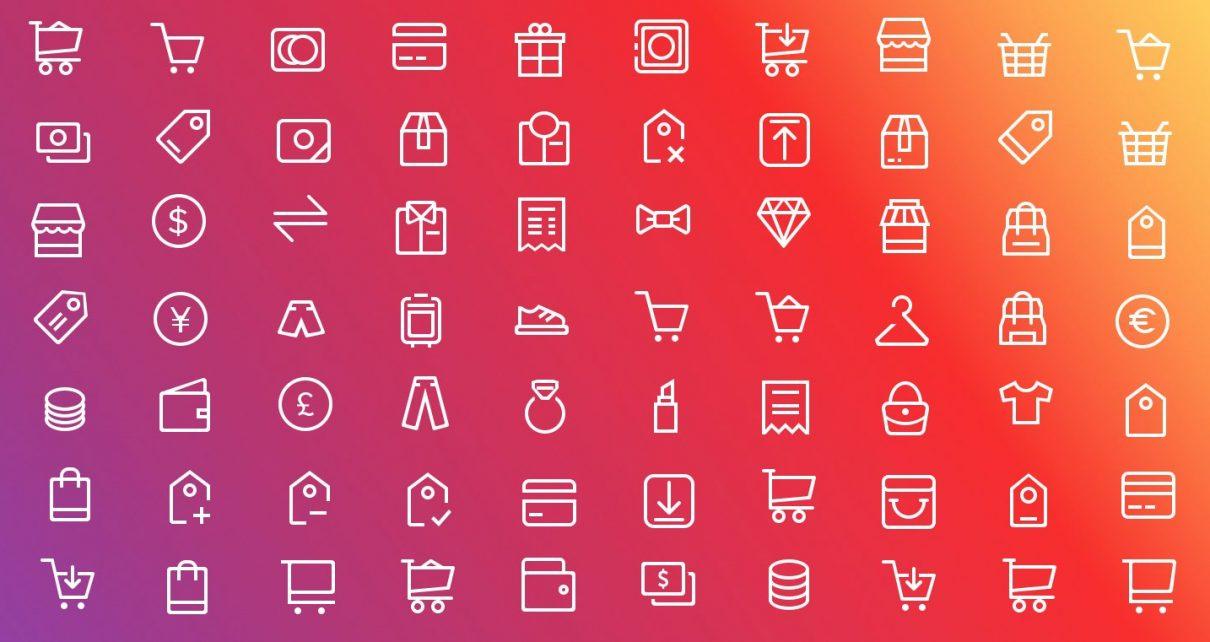 Instagram ile E-Ticaret Sitenize Nasıl Trafik Çekebilirsiniz?
