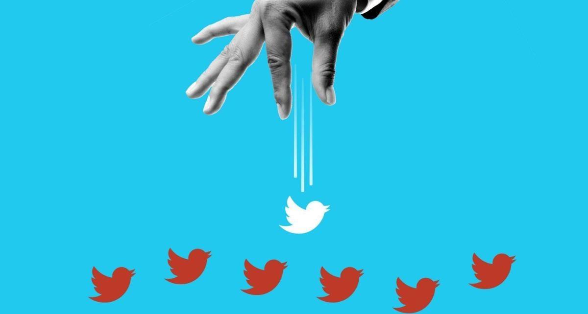 twitter tweet çevirme