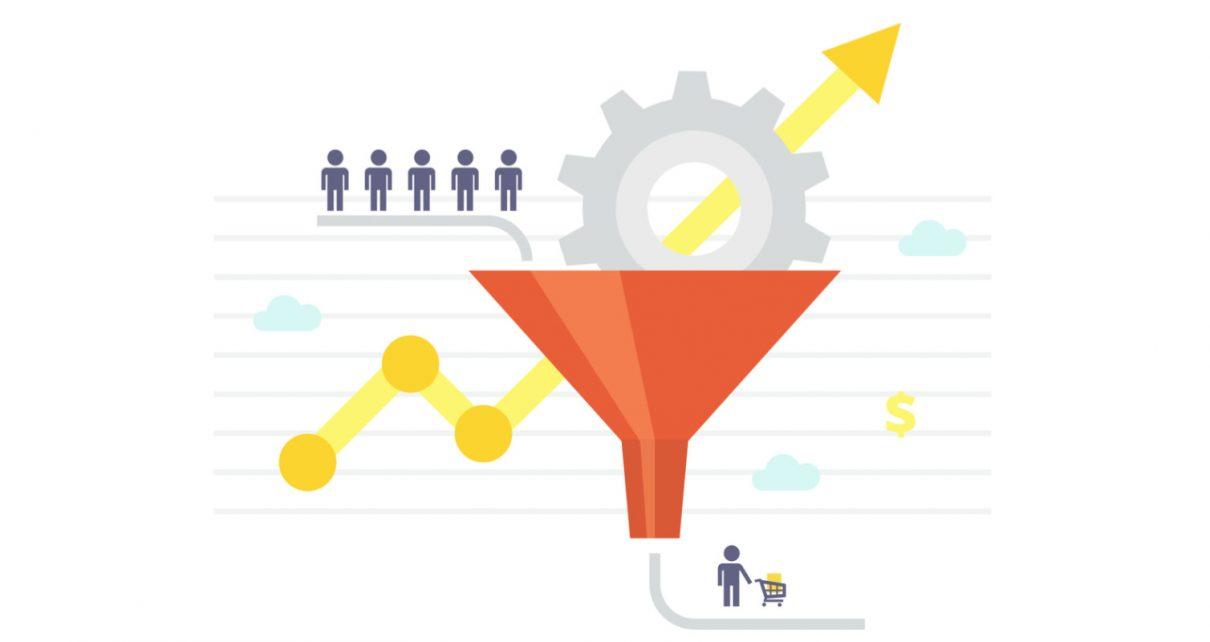 Site İçi Arama ile e-ticaret dönüşümünüzü arttırın